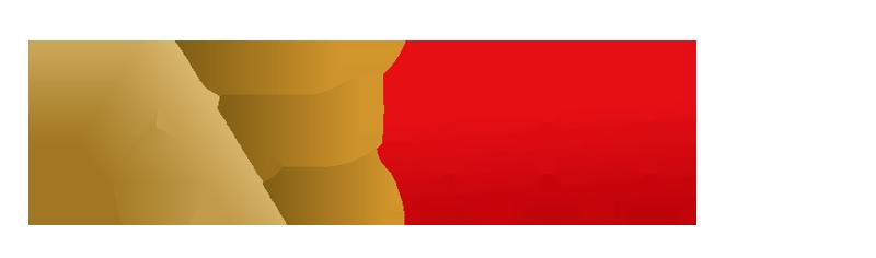 AE288 – Nhà Cái Đá Gà – Casino – Bóng Đá uy tín | AE2888